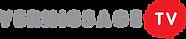 vtv-logo-transparent.png