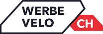 WerbeVeloCh_Logo_pos.jpg