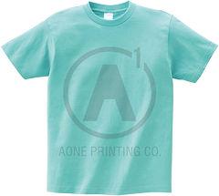 班衫,印tee,印衫,印t-shirt,班tee,camp tee,班褸,camptee優惠