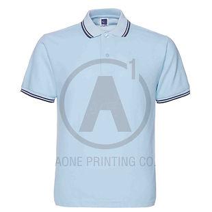 班衫,印tee,印衫,印t-shirt,班tee,camp tee,班褸,soc tee
