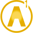A1印衫公司
