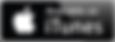 Purchase Ke'Shay Love Album Love Evolved on iTunes