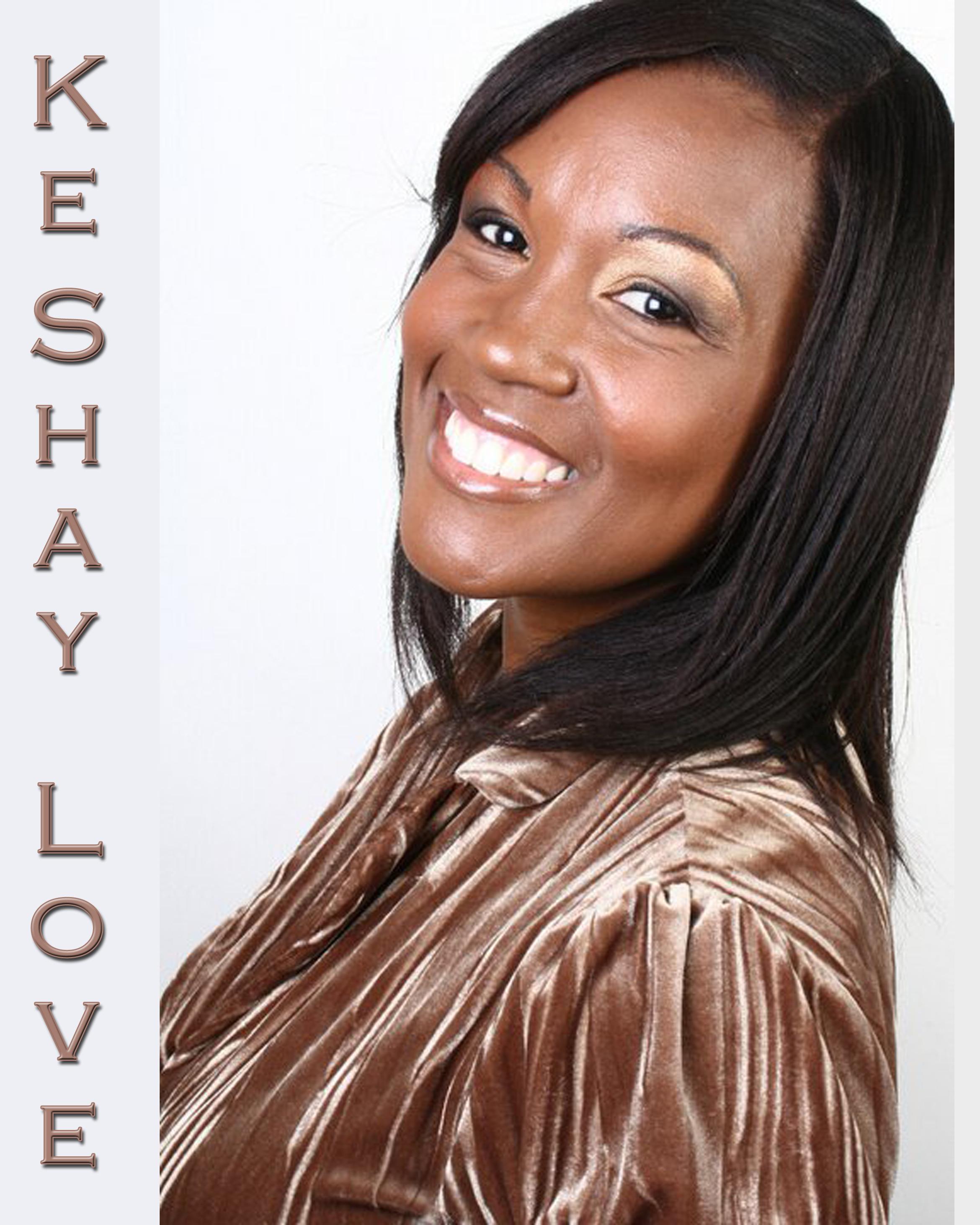 Keshay Headshot.jpg