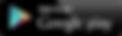 Ke'Shay Love Love Evolved on Google Music