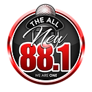 TheAllNew881_Logo.png