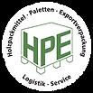 HPE HOPACK-Bender GmbH Logo