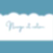 Nuage et coton logo.png
