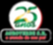 logo_25anos_vertical_semdata.png