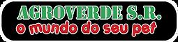 Logo%20Vetor_edited.png