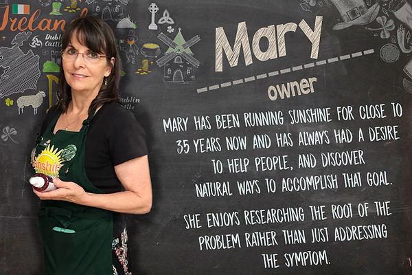 mary2.jpg