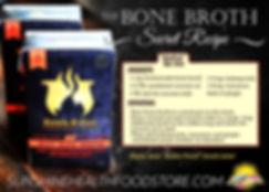 facebook_bone broth.jpg