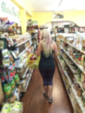 customer 2.jpg