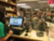 military_tampered.jpg