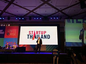 startup_thailand.jpg