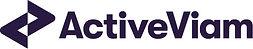 ActiveViam-RVB.jpg