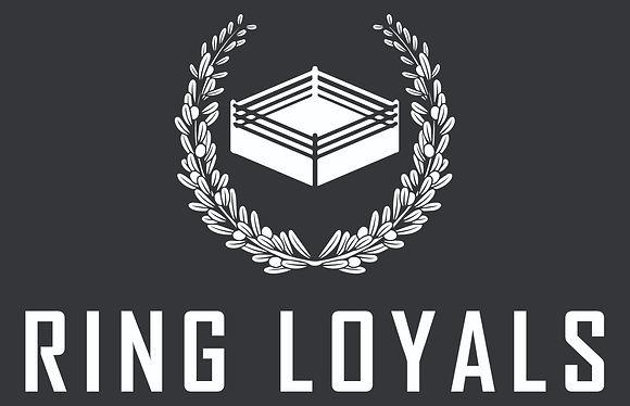 Ring Loyals-01_edited.jpg
