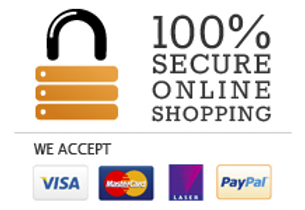 2020-100%-secure-shopping.png