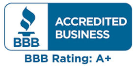 BBB-accredited-business-A+.jpg