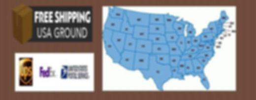2020 FREE USA shipping.jpg
