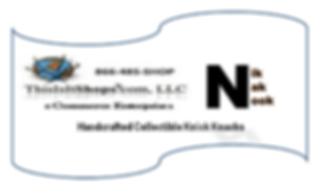 Nik Nak Nook logo - 2020.png