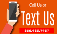 Call Us or Text Us New.png
