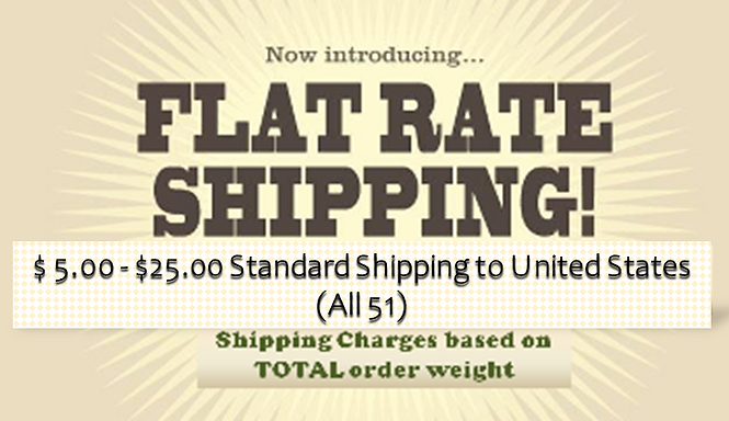 2021 Flat rate shipping.png