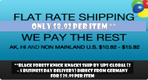 2021 Flat rate shipping $$.png