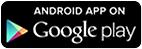 AndroidAppLogo2017.png