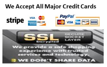 SecurePaymentsSSL.png