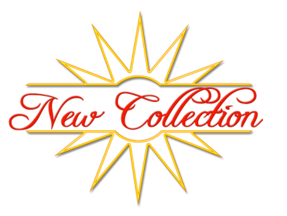 2021NewCollection.png