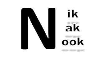 Nik Nak Nook Original Logo1.png
