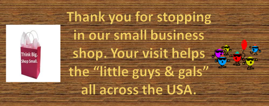 Thank you - shopping small.png