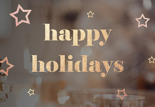 happy-holidays-2020.jpg