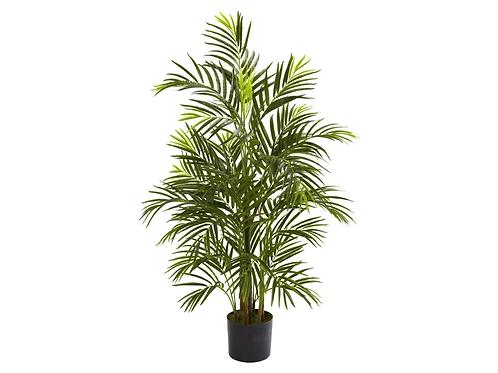 3.5' Areca Palm Tree UV Resistant (Indoor/Outdoor)