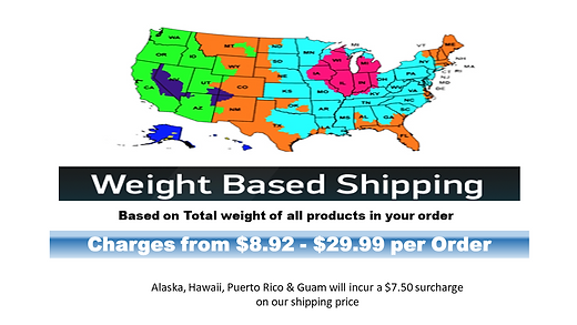 Weight-based shipping 2021.png