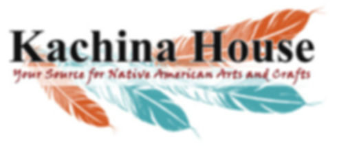 Kachina House Authorized Reseller