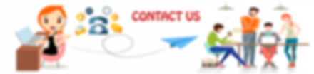 pngkit_contact-us-banner-png_4208857.png