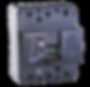 NG125N_3П_40A_C_18637.png