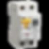 дифференциальный автомат иэк.png