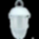 светильник нсп.png