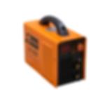 Сварочный аппарат EDON LV-250.png