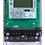 Thumbnail: Электрический счетчик однофазный ОРМАН СО-Э711 ТХ Р PLC IP П RS КОД CU