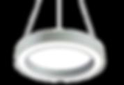 интерьерный светильник.png