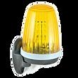 сигнальная лампа.png