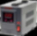 стабилизатор напряжения ресанта.png