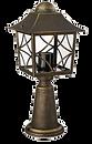 садово парковый светильник.png