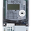 Thumbnail: Электрический счетчик трехфазный многотарифный ОТАН САР4У-Э712 КОД KX