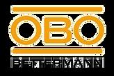 obo.png