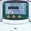 Thumbnail: Электрический счетчик трехфазный многотарифный ДАЛА СА4-Э720 ТХ П КОД NC