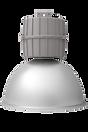 светильник жсп.png